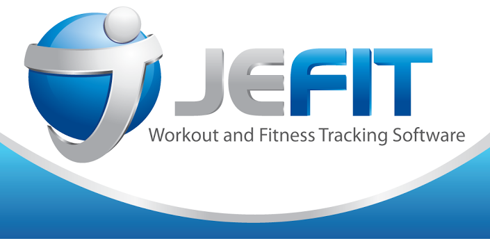Évaluation Application JeFIT